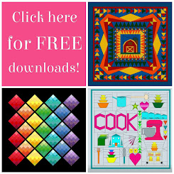 FREE Downloads!