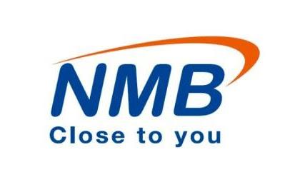 NMB Bank Tanzania New Jobs,  Forensics Officer Vacancy