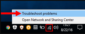 troubleshoot-chrome-connection