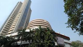 Sensex Biggest Single Day Loss