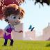 Discovery Kids estreia Sessão de filmes por semana em março
