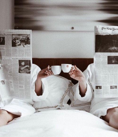 Foto reprodução: Pinterest
