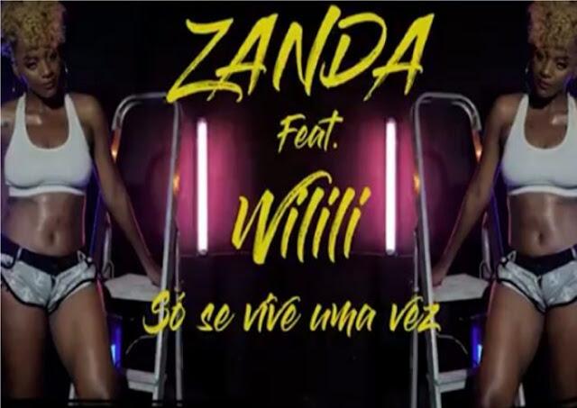 Zanda-e-Wilili-Só-Se-Vive-Uma-Vez