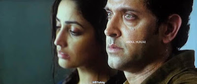 Screenshots Download Free Kaabil (2017) HD DesiSCR-Rip 720p Hindi www.uchiha-uzuma.com 02