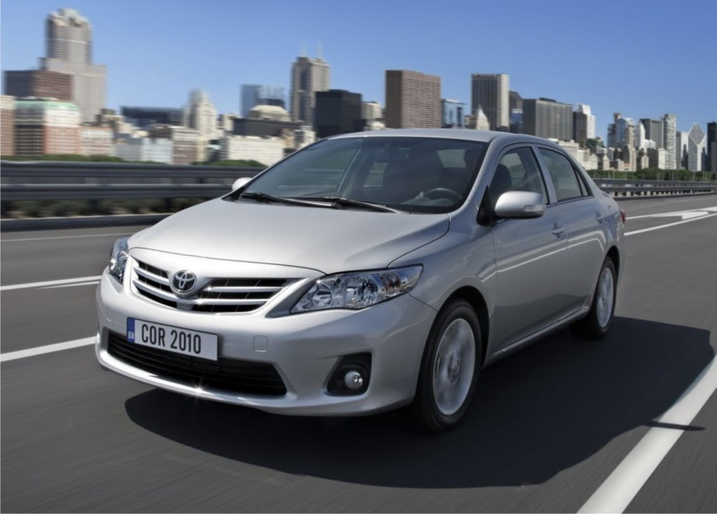 Best Car Models Amp All About Cars Toyota 2012 Camry