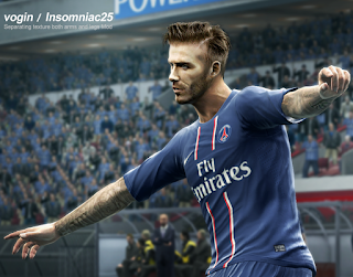 PES 2013 Separating Texture Mod by vogin & insomniac25