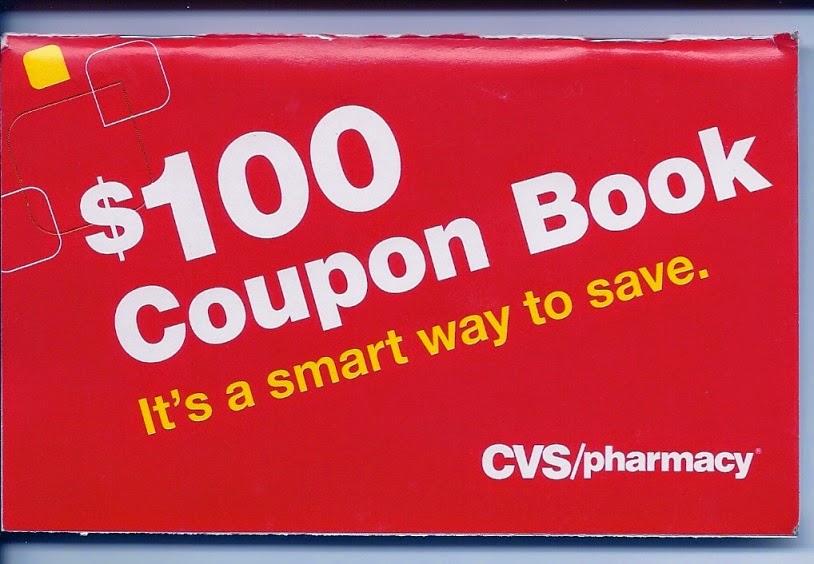 Cvs coupon code photos