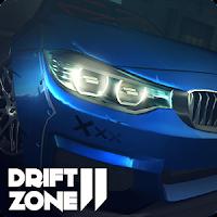 Drift Zone 2 v1.01 Apk Mod Terbaru