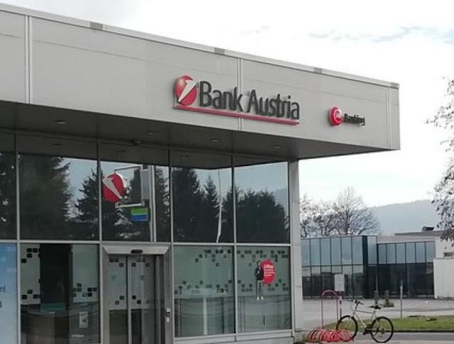 انتبهوا,تغيير,مهم,في,كل,بنوك,النمسا