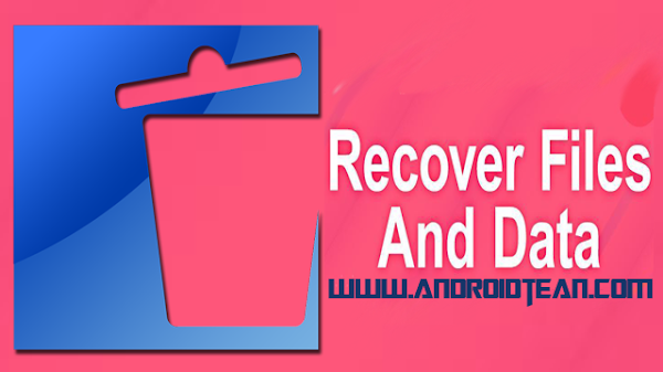 Undeleter Recover Files & Data v4.92 [AdFree]