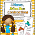 Contraction Game and a Listening Freebie