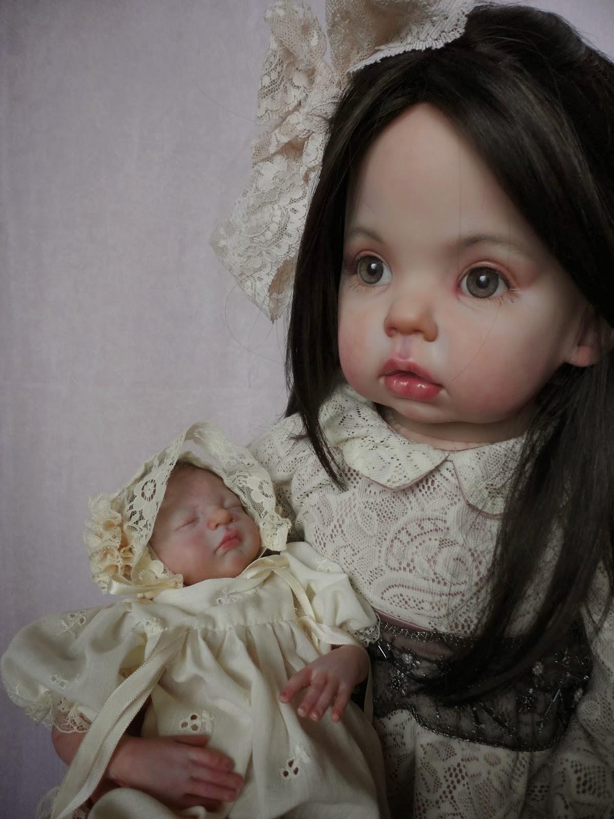 Anya S Originals Reborns And Ooak Art Dolls My Reborn
