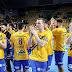 """""""Αυλαία"""" και στη Σλοβενία, έβδομο συνεχόμενο πρωτάθλημα για την Τσέλιε"""