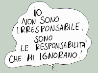 Senso di responsabilità