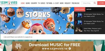 download movies online free no sign up