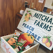 Tori's Travels: A Charming Experience at Mitcham Farms