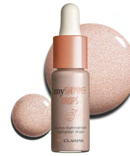 my-clarins-my-shimmer-drops
