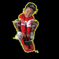 Mainan Anak East Profesional Tools Auto Base