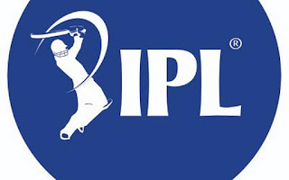 bcci-will-take-decision-on-ipl