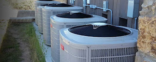 Prescott Air Conditioning can help keep the air conditioner at your Prescott home maintained and keeping you cool.