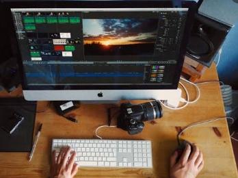 Editor Wajib Tahu, Yuk Intip SOP Untuk Pelaksaaan Produksi Film