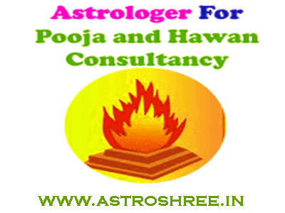 astrologer for success tips
