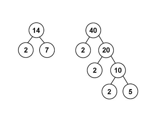 bilangan prima lengkap dengan contohnya