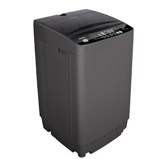 mesin cuci satu tabung Sanken AW-S807
