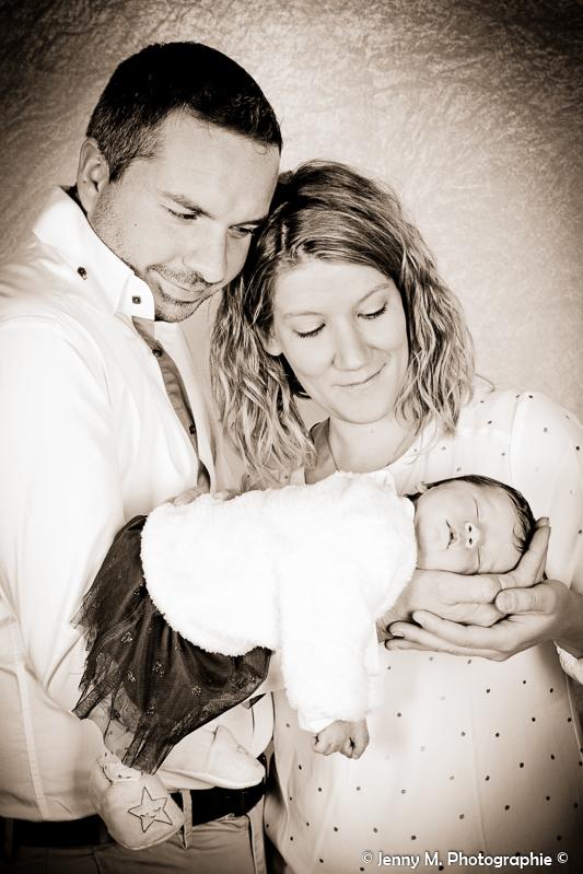 photographe bébé st jean de monts vendée 85 noirmoutiers