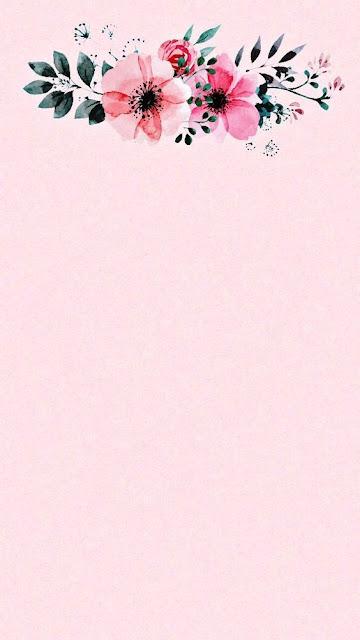 خلفيات ورد flower