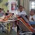 PANOORIN! | Bride, Pumanaw sa Kalagitnaan ng Seremonya ng kanyang Kasal