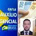 Auxílio emergencial de R$ 600: votação da MP na Câmara de Deputados pode elevar benefício ao valor antigo