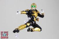 S.H. Figuarts Shinkocchou Seihou Kamen Rider Beast 32