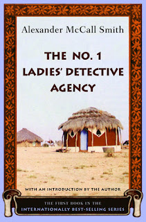 http://viewBook.at/LadiesDetective