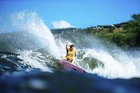 Beachwaver Maui Pro 08 Gilmore DX20927 Maui18 Sloane mm