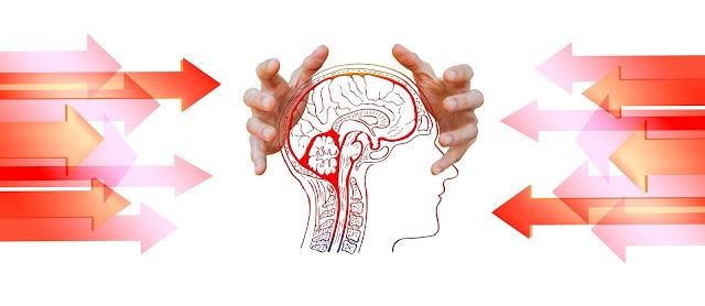 beyin kanamasi belirtileri