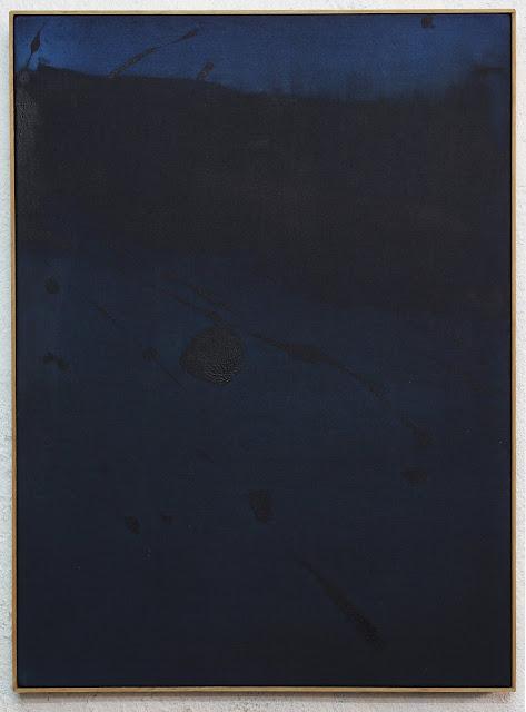 artiste peinture jean baptiste besancon