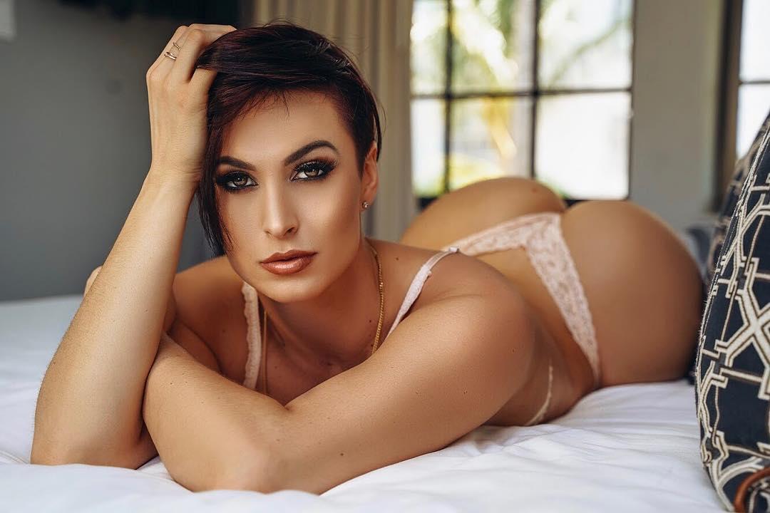 Zahra Elise