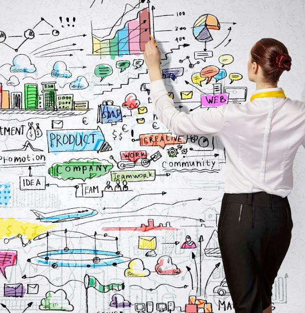 ONLINE BUSINESS IDEAS IN HINDI : JANE ONLINE BUSINESS IDEAS KE BARE ME   आप अगर सचमुच एक सफल एंटरप्रेयोनार बनना चाहते है तो ऐसे बिज़नेस की शुरुआत कीजिये जिसमे लोगो और समाज का फायदा हो।   THESE ONLINE BUSINESS IDEAS WILL CHANGE YOUR LIFE