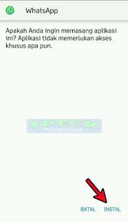 Install-fouad-whatsapp-terbaru