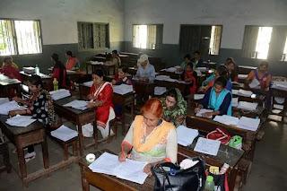 बिहार में इंटर की कॉपियों की जांच कल से, शिक्षक आज से करेंगे योगदान, जानें क्या है नयी व्यवस्था