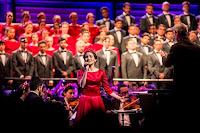 FOTO Orquesta Filarmónica Joven de Colombia 2