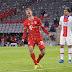 Em jogo eletrizante, Bayern perde do PSG em casa e terá que se superar para avançar à semi da Champions