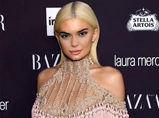 Highest-Paid-Celebrities-Kylie-Jenner