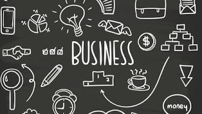 Tips Mengembangkan Bisnis Di Tahun 2018