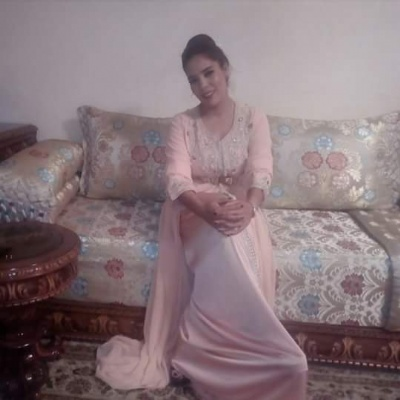 femme casablanca cherche homme femme cherche homme maroc zawaj