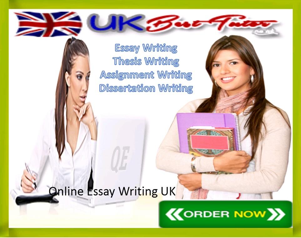 online essay uk