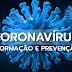 PESAR: Conceição do Jacuípe registra três mortes por coronavírus nesta terça-feira (02)