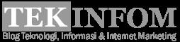Tekinfom.com Merupakan Blog Informasi seputar Review Teknologi Terkini, Artikel SEO, Internet Marketing Serta Jasa SEO, Pembuatan Website dan Themes Premium.