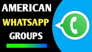 Group Links